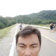 userueb9615's profile photo