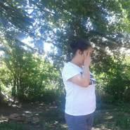berkierzsebet39214's profile photo