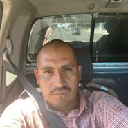 humberto938899's profile photo