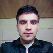diegoz165's profile photo