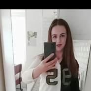 burcu259686's profile photo