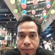 denni_maasmur's profile photo