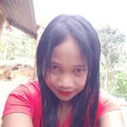 delkinnam's profile photo