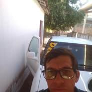 marcosa650257's profile photo