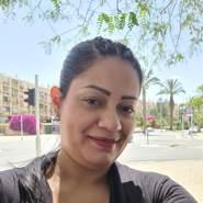 elizabethb674563's profile photo