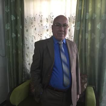 adnans711574_Baghdad_Single_Male