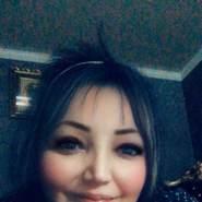 patimatm880366's profile photo