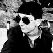 karenk646067's profile photo