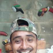 mariojosetorres's profile photo