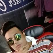 aryantek's profile photo