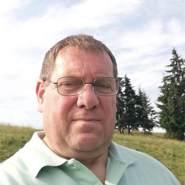 oliver68371's profile photo