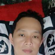 izik010's profile photo