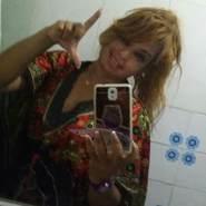 chiquitina738971's profile photo