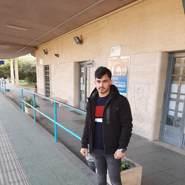 usmans851748's profile photo