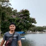adip987577's profile photo