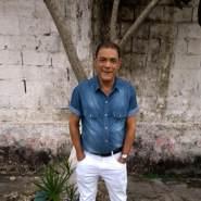 adailn303448's profile photo