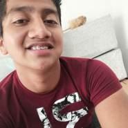 eduardoi234676's profile photo