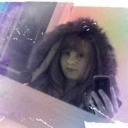 holliej223548's profile photo