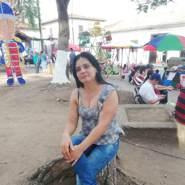 anabelcoronel's profile photo