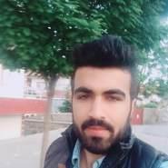 mehmetaliUnsal5's profile photo