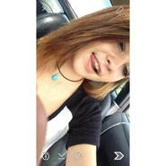 nancy773472's profile photo