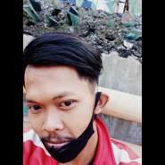 exanb536's profile photo