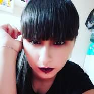 mariap877179's profile photo