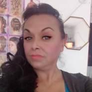 tatianah388752's profile photo