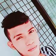 sashikas's profile photo