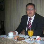 ibrahimh1169's profile photo