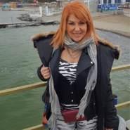 marielincon's profile photo