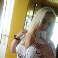 marijana824797's profile photo