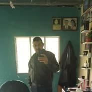 Yovani1990's profile photo