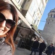 kamilaa678340's profile photo