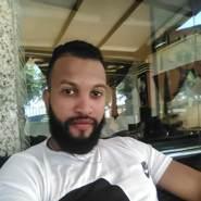 usy640's profile photo