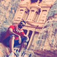 omar558563's profile photo