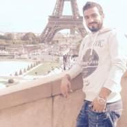 anoosdoulate's profile photo