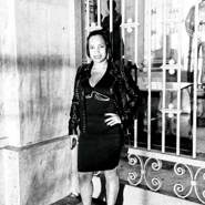 licenciadaa895306's profile photo