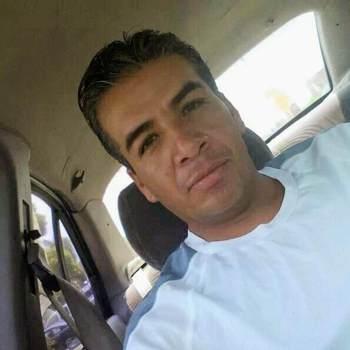 Innocent6996_Arizona_Kawaler/Panna_Mężczyzna