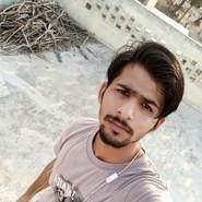 sshivk's profile photo