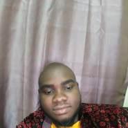 princei514669's profile photo