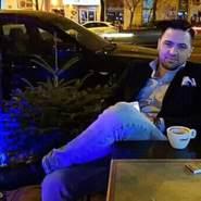 peterj108434's profile photo
