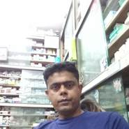 rajibm197703's profile photo