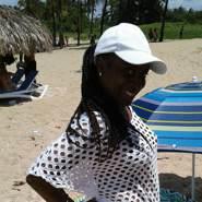 liviam250346's profile photo