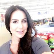 kennass427832's profile photo