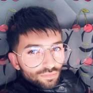 Rile98's profile photo