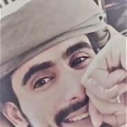 adnano855's profile photo
