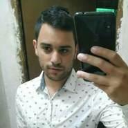 javierl897511's profile photo