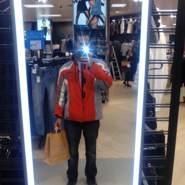 simoparabor's profile photo