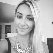 sarha633469's profile photo